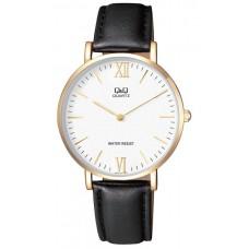 Часы Q&Q Q974J121Y (65905)