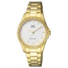 Часы Q&Q Q985J001Y (65918)