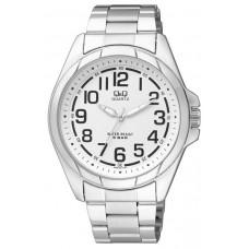Часы Q&Q Q898J204Y (66060)