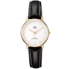 Часы Q&Q QZ01J101Y (66085)