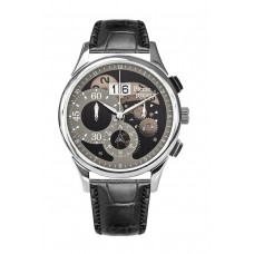 Часы Pierre Ricaud PR 97211.5214CH (66289)