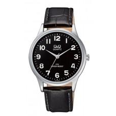 Часы Q&Q C214J305Y (66325)