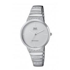 Часы Q&Q F553J201Y (66341)