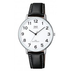 Часы Q&Q QZ00J304Y (66397)