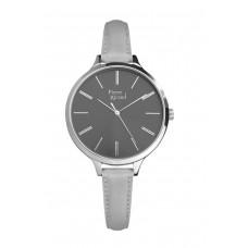 Часы Pierre Ricaud PR 22002.5G17Q (66723)