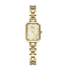 Часы Pierre Ricaud PR 22014.1141QZ (66736)