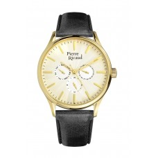 Часы Pierre Ricaud PR 60020.1211QF (66753)