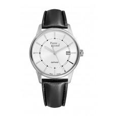 Часы Pierre Ricaud PR 97214.5213Q (66766)