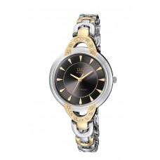 Часы Q&Q F545J402Y (66807)