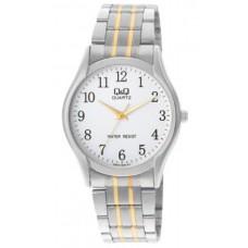Часы Q&Q Q550-404Y (66829)
