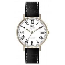 Часы Q&Q Q978J809Y (66845)