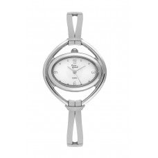 Часы Pierre Ricaud PR 22018.5G73Q (66984)