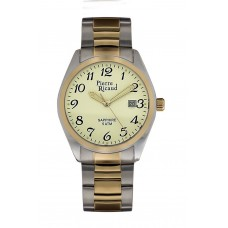 Часы Pierre Ricaud PR 97302.2121Q (66997)