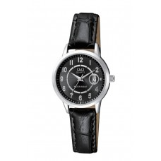 Часы Q&Q A457J305Y (67002)