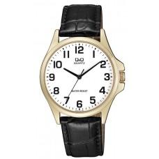 Часы Q&Q QA06J104Y (67019)