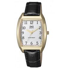 Часы Q&Q QA18J104Y (67034)