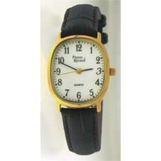 Часы Pierre Ricaud PR 25915.1222Q (67125)