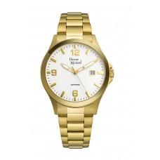 Часы Pierre Ricaud PR 91085.1153Q (67140)
