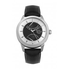 Часы Pierre Ricaud PR 97011.5213Q (67158)
