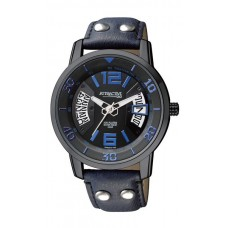 Часы Q&Q DA68J515Y (67423)