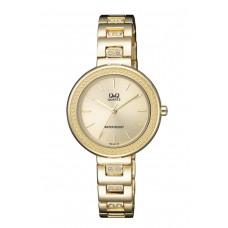 Часы Q&Q F555-010Y (67435)