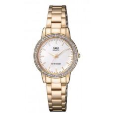 Часы Q&Q QA27J001Y (67487)