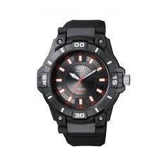 Часы Q&Q VR86J005Y (67511)