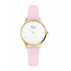 Часы Pierre Ricaud PR 22033.1663Q (67543)