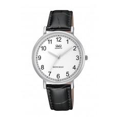 Часы Q&Q Q978J314Y (67736)