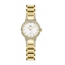 Часы Pierre Ricaud PR 21074.1163QZ (67818)