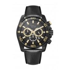 Часы Pierre Ricaud PR 60018.B214QF (67840)