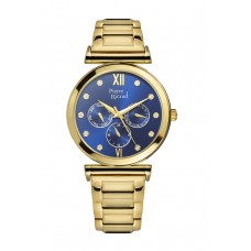 Часы Pierre Ricaud PR 22007.1165QFZ (68805)