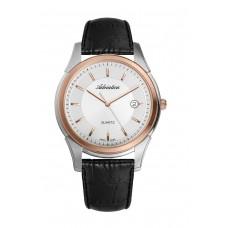 Часы Adriatica ADR 1116.R213Q (69005)