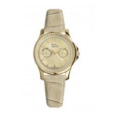Часы Pierre Ricaud PR 21049.1V51QFZ2 (69126)