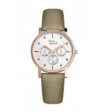Часы Pierre Ricaud PR 21072.9V93QF (69137)