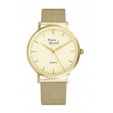 Часы Pierre Ricaud PR 91082.1111Q (69158)