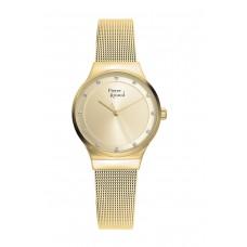 Часы Pierre Ricaud PR 22038.1141Q (69380)