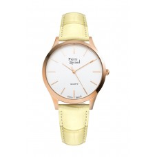 Часы Pierre Ricaud PR 22000.9V13Q (69694)