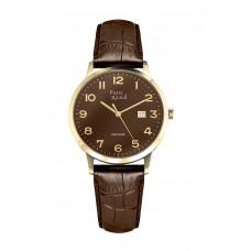 Часы Pierre Ricaud PR 91022.1B2GQ (69724)