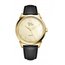 Часы Pierre Ricaud PR 97228.1221Q (69738)