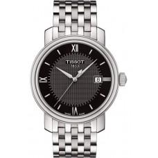 Часы TISSOT T097.410.11.058.00 (70244)