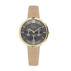 Часы Pierre Ricaud PR 22023.1V57QF (70440)
