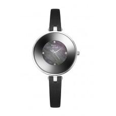 Часы Pierre Ricaud PR 22046.524MQ (70452)