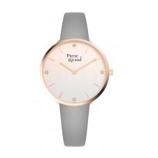 Часы Pierre Ricaud PR 22083.9G9RQ (70470)