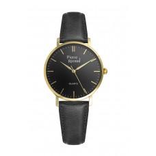 Часы Pierre Ricaud PR 51074.1214Q (70487)