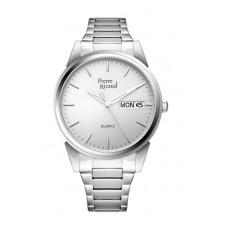 Часы Pierre Ricaud PR 91067.5117Q (70508)