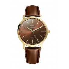 Часы Pierre Ricaud PR 97215.1B1GQ (70524)
