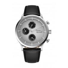 Часы Pierre Ricaud PR 97230.5217QF (70541)