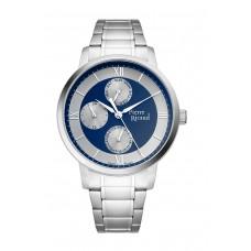 Часы Pierre Ricaud PR 97239.5165QF (70562)