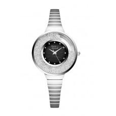 Часы Pierre Ricaud PR 21093.514EQ (71326)